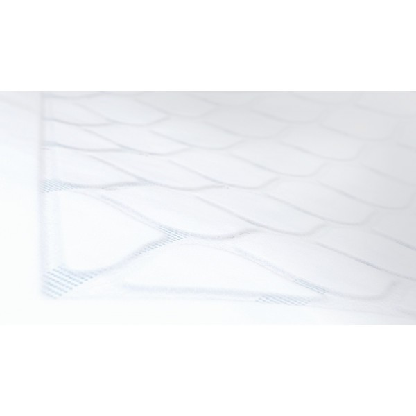 TENA Bed Plus Wings 180 x 80cm (2300ml) - Pack of 20