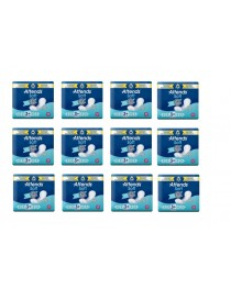 Case Saver 12 x Attends Soft 3 Extra Plus - Pack of 10