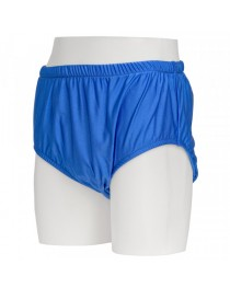 Up360 Incontinence Swim Pants - XS